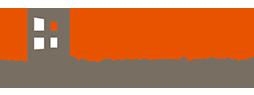 Lalanne Construction | Entreprise générale du bâtiment dans les Landes à Dax